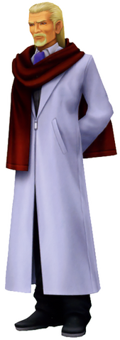 File:211px-Ansem the Wise.png