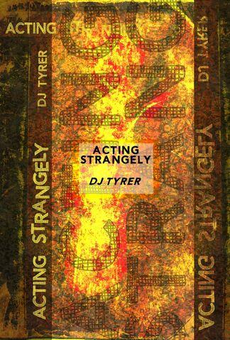 File:Acting Strangeley cover 2.jpg