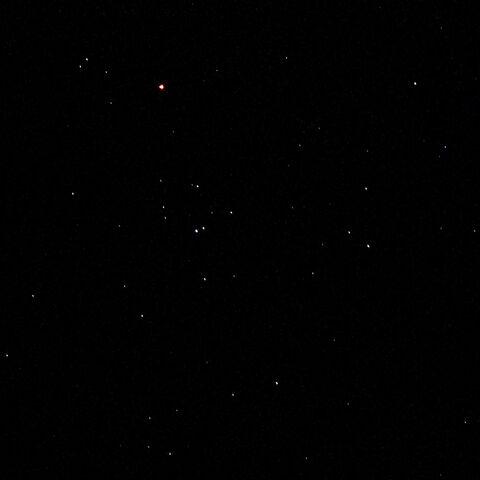 File:Hyades.jpg