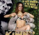Kinky Kong (King Kong Adult film spoof)