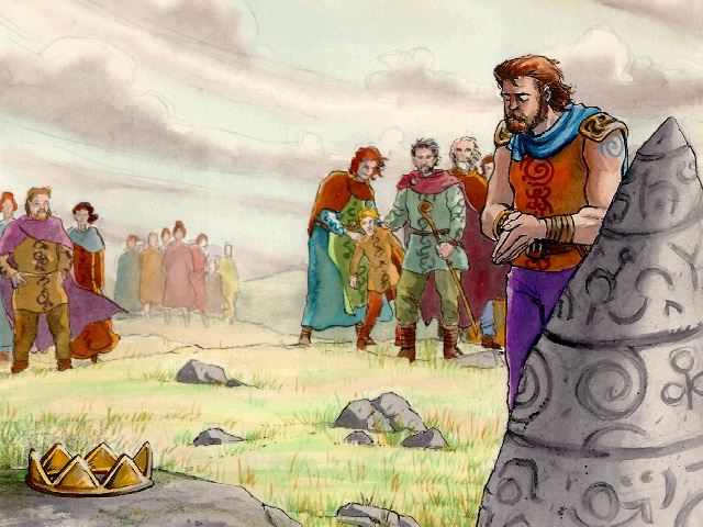 File:Storm tribe heroquest.jpg