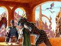 DragonkillScreen1.jpg