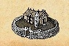 Humakt Great Temple