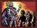 Thumbnail for version as of 22:36, September 19, 2012