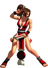 File:Mai Shiranui (KOFXII Prototype).png