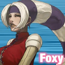 File:Main v foxy e.jpg