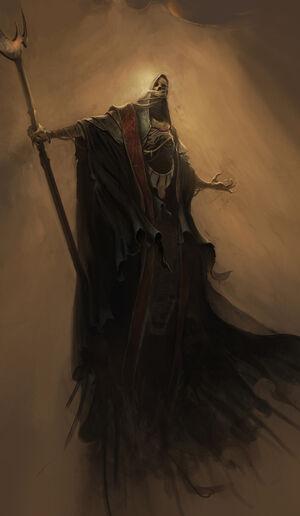 Baal'ek