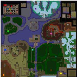 File:KoK Map.jpg