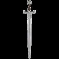Kingdoms of Terfall Sword
