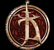 Desert Lor Symbol