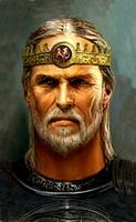 King Redin Ingur