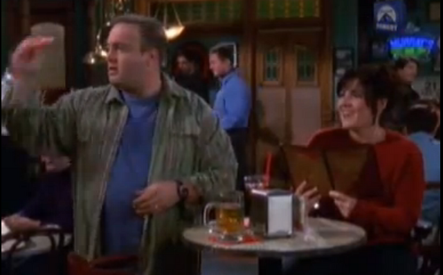 File:Ricki Lake Kevin James King of Queens.png