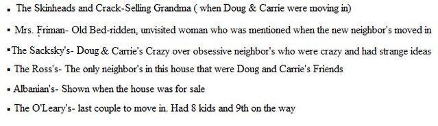 File:Koqneighbors list.jpg