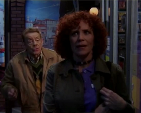 File:Gloria and Arthur at video store again.png