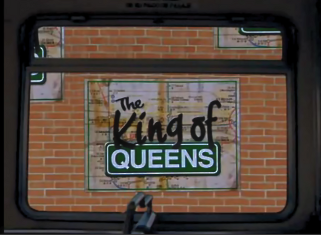 File:The King of Queens subway window.png