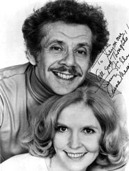 455px-Jerry Stiller - Anne Meara