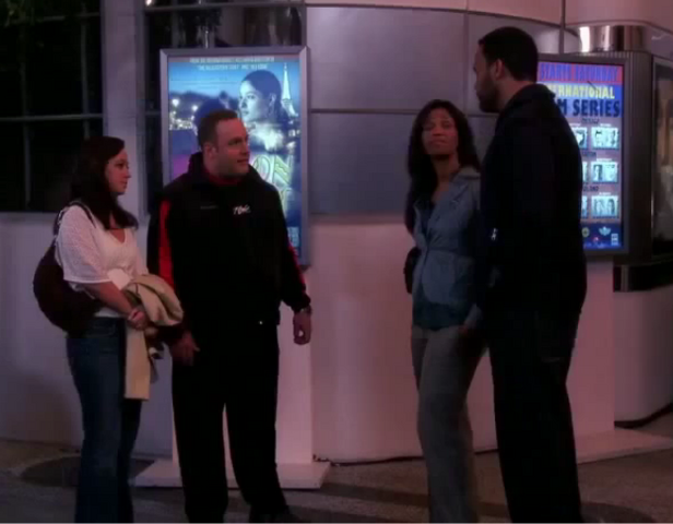 File:Episode 9x20 - Four Play - the Gang at the movies.png