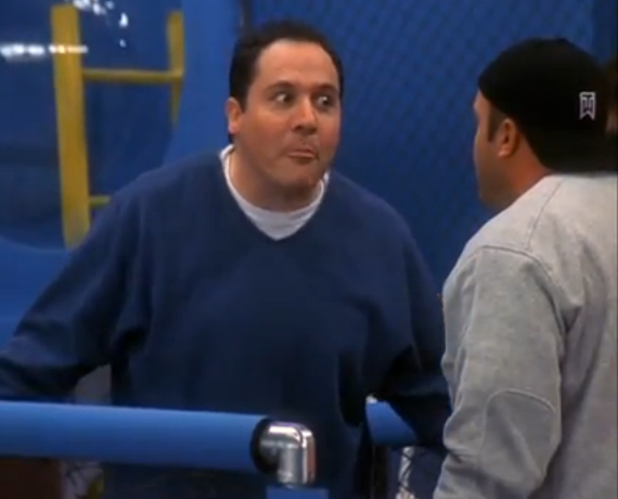 File:Sean Mcgee-Jon Favreau King of Queens.png
