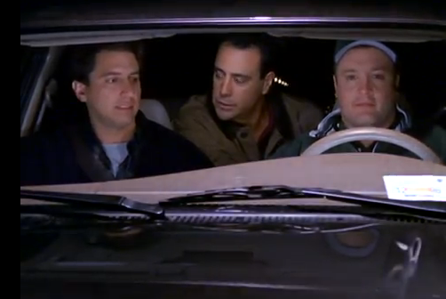 File:Ray and Robert on King of Queens.png