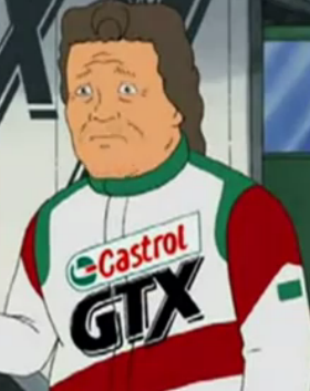 File:John Force.png