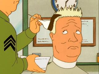 File:Hank's Bad Hair Day.jpg