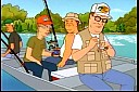 File:5 king of the hill-(jumpin' crack bass (it's a gas, gas, gas))-2010-07-21-0.jpg