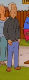 File:Drboomhauer.png