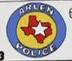 File:Arlen police1.png