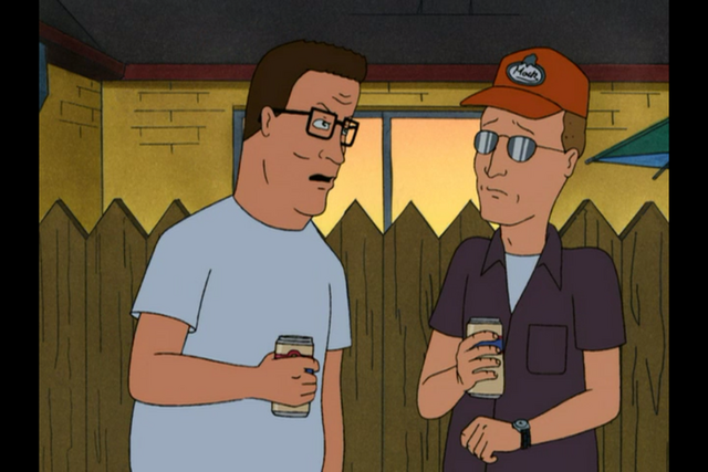 File:Hank Tells Dale to Lay off Bill.PNG