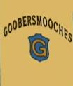 File:Goobersmooches1.png