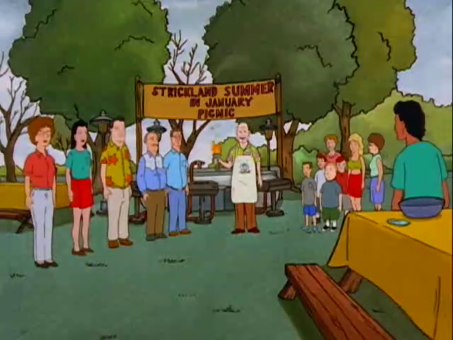 File:Strickland Propane Summer in January Picnic.png