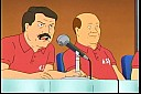 3 king of the hill-(bad news bill)-2010-04-13-0