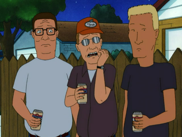 File:Dale Freaking Out.PNG