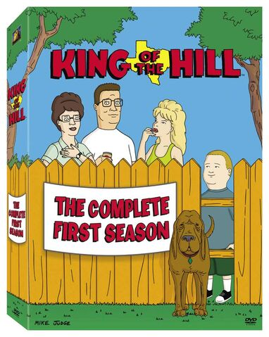 File:King of the hill season 1 01.jpg