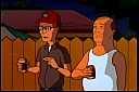 2 king of the hill-(not in my back hoe)-2010-08-27-0
