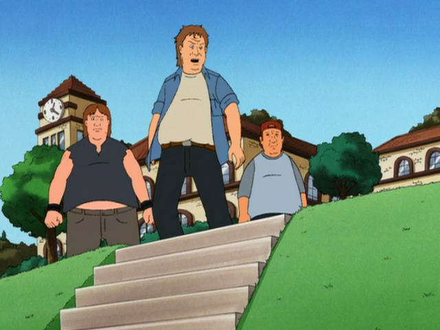 File:Jimmy Wichard & His Friends.PNG