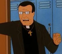Monsignor-martinez