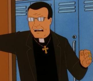 File:Monsignor-martinez.jpg