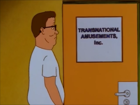 File:Hank enters Grant's Place.png