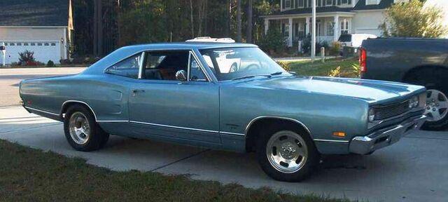 File:4727-1969-Dodge-Coronet.jpg