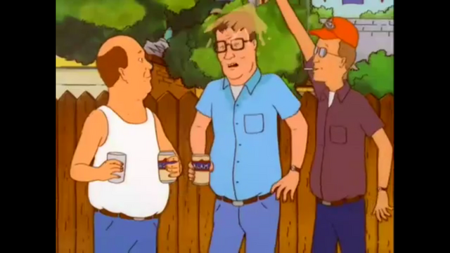 File:Dale pouring his beer.png