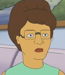 File:Peggy Hill's face.jpg
