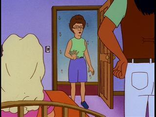 File:Peggy's Headache.jpg