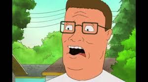 File:Hank screaming.jpg
