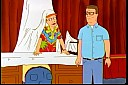6 king of the hill-(hank and the great glass elevator)-2010-09-16-0