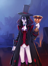 File:Card bg Vampire Archmage.jpg