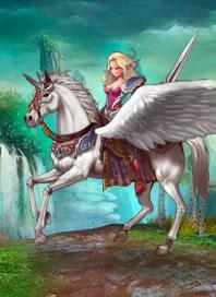 File:Card bg Pegasus Champion.jpg