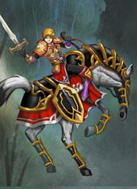 File:Card bg Champion Knight.jpg