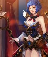 File:Card bg Kings Emissary Alice.jpg