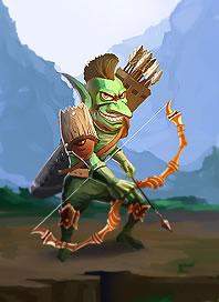 File:Card bg Goblin Poacher.jpg